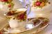 Tea_Time_Web