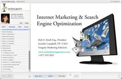 Internet_Marketing_ENEWS