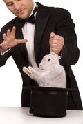 Bigstock_Man_dressed_as_a_magician_conj_17577542