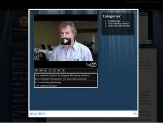 VideoGalleryScreenShot