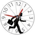 Bigstock_Business_Man_Runs_Rat_Race_In__5881729