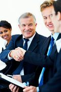 Bigstock-Business-Meeting-2425039