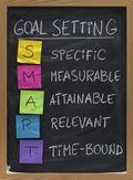Bigstock_Smart_Goal_Setting_Concept_5424018