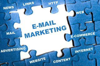 Emailmarketingblue