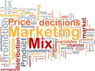 Bigstock_Marketing_Mix_Background_Conce_6812904