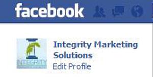 IMSFacebook