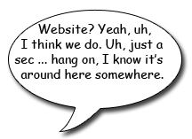 Bubble-talk-website