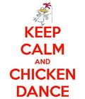 Chicken-dance