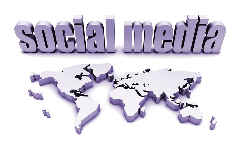 Bigstock-Social-Media-7722095