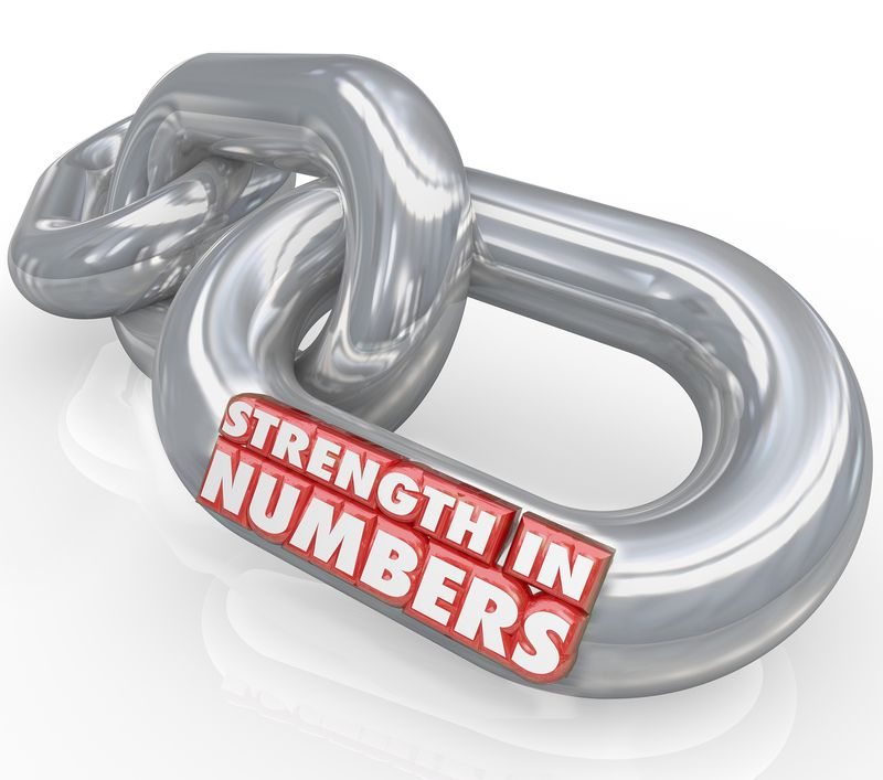 Bigstock-The-words-Strength-in-Numbers--33017354 (2)