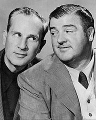 Abbott_and_Costello_1950s