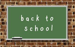 BacktoSchoolMS