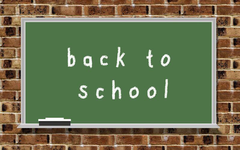 BacktoSchoolMS