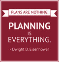 0813Quote_5Dwight-Eisenhower