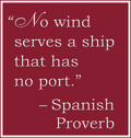 0613Quote_5Spanish-Proverb