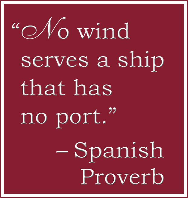 0613Quote_5Spanish-Proverb