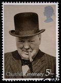 Bigstock-Postage-Stamp-22480034