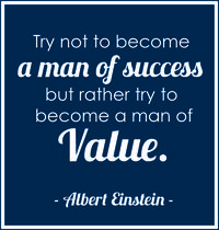1013Quote1_Albert-Einstein