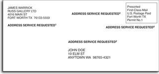 AncillaryServiceEndorsements2013-03-1