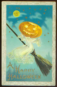 Halloween_Vintage_05edit