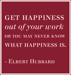 1113Quote5_Elbert-Hubbard
