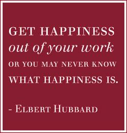 1113Quote5_Elbert-Hubbard
