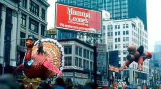 Macys-parade-1979