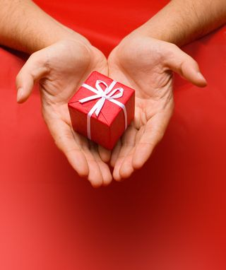 Bigstock-Christmas-Gift-Giving-1026465