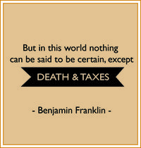 1213Quote2_Benjamin-Franklin