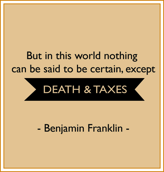 1213Quote2_Benjamin-Franklin