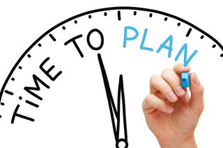 Bigstock-Time-To-Plan-43334488 (1)