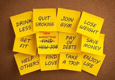 Bigstock-New-Year-s-Resolutions-edited