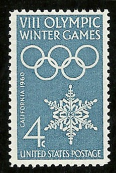 Stamp-1960-winter-olympics