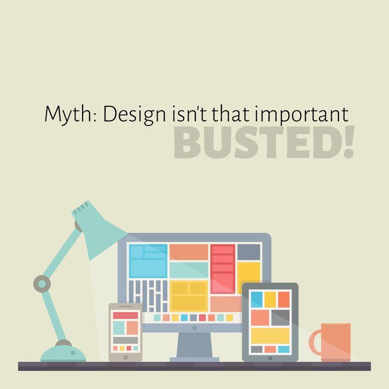 DesignMyth1