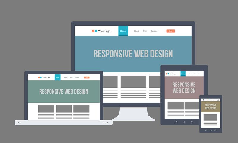 Bigstock-Flat-Responsive-Web-Design-50749562
