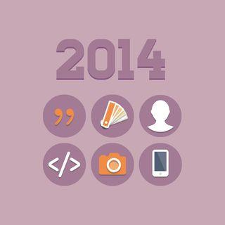 2014DesignTrends