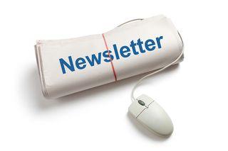 Bigstock-Newsletter-31978715