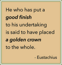 0314Quote_ 3Eustachius
