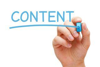 Bigstock-Content-Blue-Marker-45454309