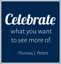 0714Quote_1Thomas-Peters