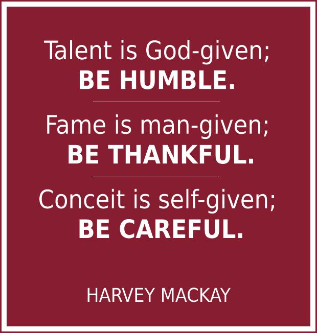 0214Quote5_Harvey-Mackay
