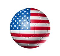Bigstock-Soccer-Football-Ball-With-Usa--6772366