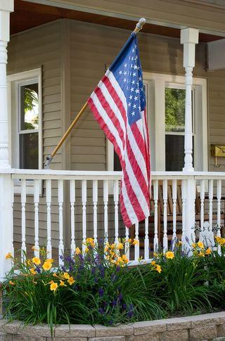 Bigstock_Americana_1025194