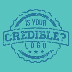 CredibleLogo