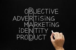 Bigstock-Brand-Concept-Blackboard-42378730