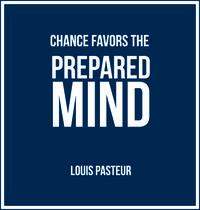 0814Quote_1Louis-Pasteur