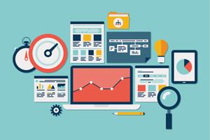 Bigstock-Website-Seo-And-Analytics-Icon-52160152