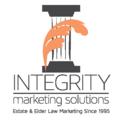 IMS-logo_Color-Vertical