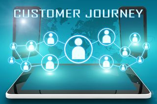 Bigstock-Customer-Journey-69333919