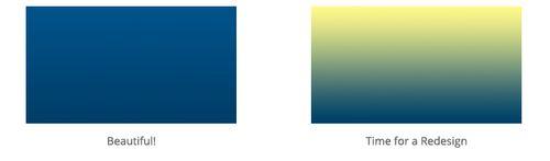 Pic1-gradient